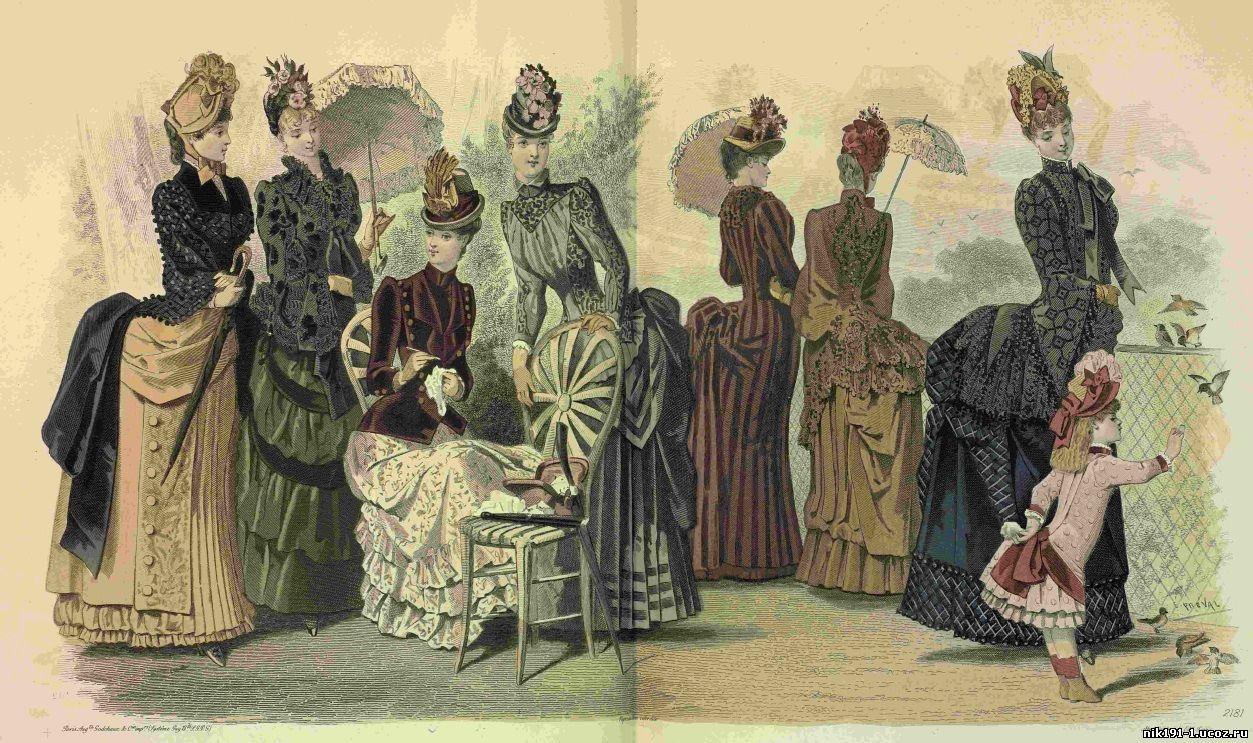 http://nik191-1.ucoz.ru/1885_moda_2/Moda_1885/1885_8.jpg