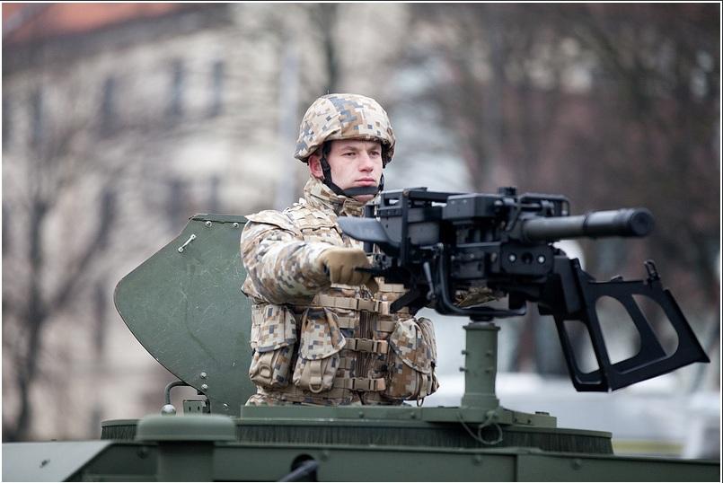 символ года картинки профессии военного она лукавит, когда
