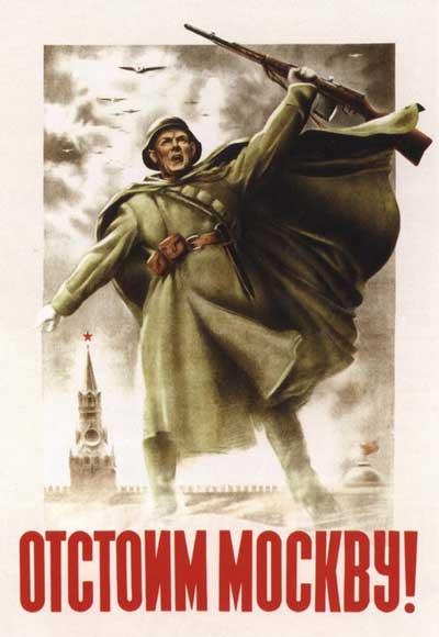 https://nik191-1.ucoz.ru/publ/istorija_sobytija_i_ljudi/istorija_sobytija_i_ljudi/7-1-0-1873