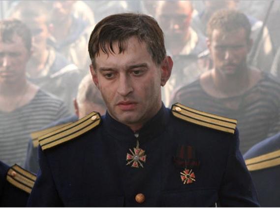 http://nik191-1.ucoz.ru/raznoe/foto190.jpg